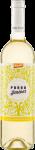 Sauvignon Blanc Parra Demeter DO 2016/17Irjimpa Biowein