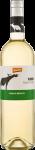 Platero Verdejo-Chardonnay Demeter Irjimpa Biowein