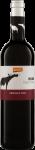 Platero Tempranillo-Syrah Demeter DO 2015 Irjimpa Biowein