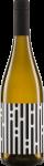 Lluvia Blanco Almansa DO 2019 Venta la Vega Biowein