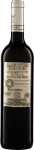 Magister Bibendi Rioja Gran Reserva D.O.Ca 2007 Biowein