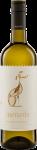 Sauvignon Blanc Rueda VdT 2016 Bodegas Menade Biowein
