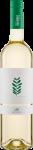 Liv Vinho Verde 2019 DOC A&D Wines Biowein