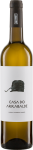 Casa Arrabalde Vinho Verde DOC 2019 A&D Wines Biowein