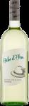 HABE D´EHRE! Grüner Veltliner Österreich 2017 1l Biowein