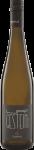 Grüner Veltliner Urgestein Qualitätswein 2018 Geyerhof