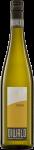 Cuvée Weiß CHAGRÜ QW 2017 Diwald Biowein