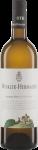 Sauvignon Blanc Vulkanland Steiermark DAC 2019 Winkler-Hermaden Biowein