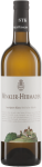 Sauvignon Blanc Steirische Klassik 2017 Winkler-Hermaden