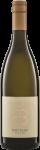 Pinot Blanc QW 2018 Braunstein Biowein
