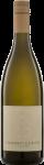 Chardonnay FELSENSTEIN QW 2018 Braunstein Biowein