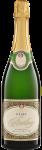 ENGEL Rieslingsekt extra-dry Flaschengärung Bio