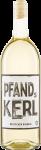 PFANDSKERL Weiß QW 1l Biowein
