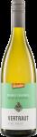 Cuvée Frucht Vertraut Demeter QW 2018 Trautwein Biowein