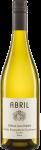 Weißburgunder & Chardonnay Edition 'Lara-Sophie' QW 2019 Abril Biowein