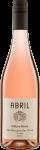 Spätburgunder Rosé Edition Maria QW 2016 Abril Biowein