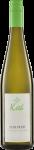 Scheurebe Spätlese feinherb 2015 Weingut Keth Biowein