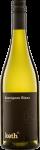 Sauvignon Blanc QW 2018 Weingut Keth Biowein
