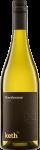 Chardonnay QW 2015/2016 Weingut Keth Biowein
