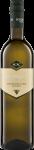 Weißer Burgunder Gutswein QbA 2018 Biowein Knobloch