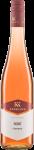 Rosé 'Gutswein' feinherb QW 2019 Knobloch Biowein