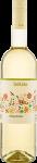 Rheingau Riesling TollKühn QbA 2016 Kühn Biowein