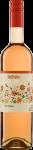 Spätburgunder Rosé TollKühn QbA 2015 Kühn Biowein