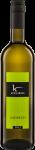 Auxerrois QbA 2016/2017 Kesselring Biowein