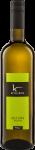 Riesling QbA 2017 Kesselring Biowein