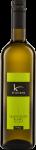 Sauvignon Blanc QbA Kesselring Biowein