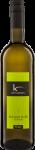 Muskateller feinherb QbA 2019 Kesselring Biowein