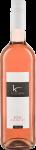Pfälzer Rosé QW 2017 Kesselring