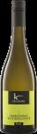 Chardonnay-Weißburgunder QW 2019 Kesselring Biowein