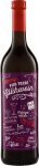 Marry´s FAIR TRADE Glühwein