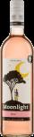 Moonlight Rosé 2017 Stellar Organics