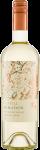 Sauvignon Blanc Armador 2017 Odfjell Biowein