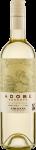 ADOBE Sauvignon Blanc Reserva 2019 Emiliana Biowein