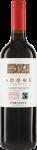 Adobe Cabernet Sauvignon Reserva 2017 Emiliana Biowein