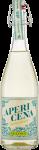 APERICENA Bianco Biowein