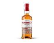 Benromach Organic Speyside Single Malt Whisky Bio