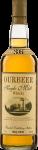 OURBEER Single Malt Bio Whisky