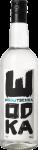 Wodotschka Bio Wodka 70cl Bio
