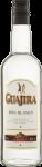 Guajira Bio Ron Blanco de Cuba Bio Rum