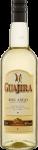 Guajira Bio Ron Añejo de Cuba Bio Rum