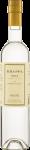 Meniccoci Bio Grappa Bianca 50cl