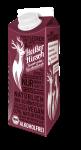 Heisser Hirsch - Punsch Rot Bio