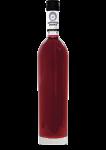 Virtuous Organic Flavoured Vodka Raspberry
