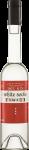 Gin White Socks 35cl Bio