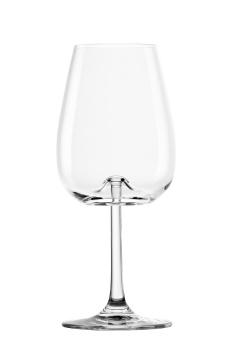 Vulcano Universal-Weinglas Stölzle