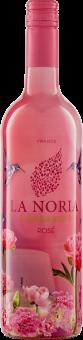 La Noria IGP Rosé 2017 Villa Noria Biowein